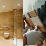 10 Best Shower Wall Options & Materials for your Bathroom