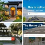 16 Alternative Sites to Zillow for Real Estate and Agency Listings