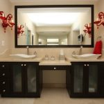 Top 10 Bathroom Design Software for your Home (Free&Paid) both 2D and 3D