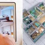 12 Different Types of Home Design Software for Interiors and Exteriors
