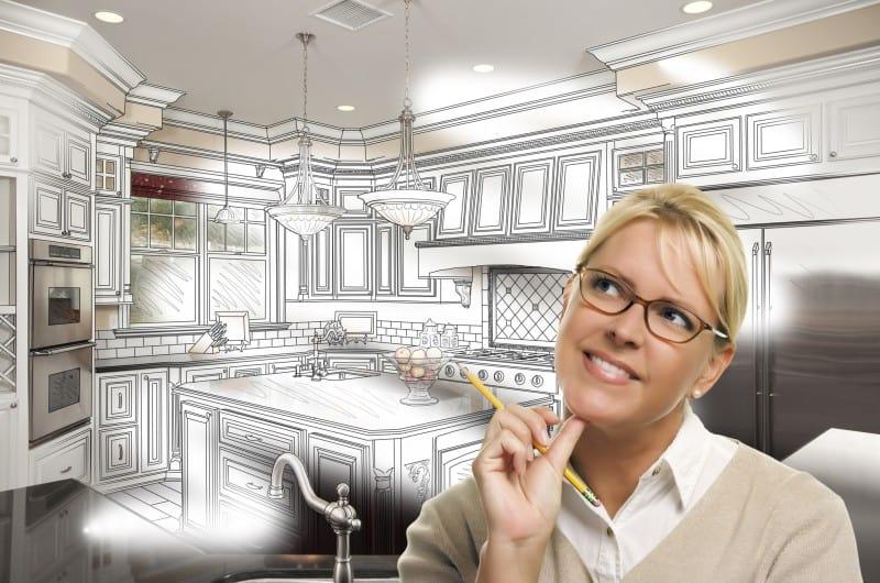 kitchen software
