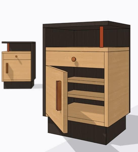 11 Best Furniture Design Software (Free&Paid) 3D, Online
