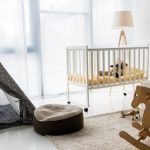 5 Essential Items you Will Need in Your Nursery Room