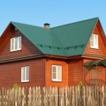 6 Ways To Prevent Leaking in Metal Roofs in Homes