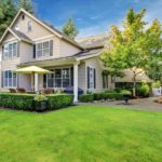 15 Tips on How to Add Value to Your Home Property