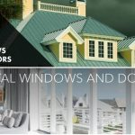 Comparison of Andersen vs Marvin Hurricane Impact Windows