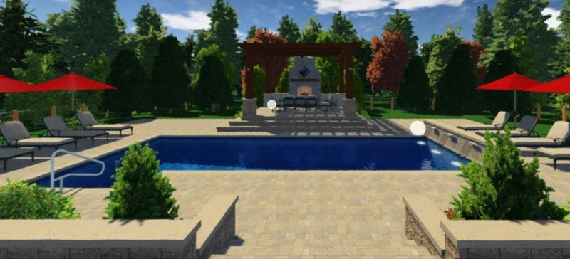Top 8 Pool Design Software Programs Free Paid For Pros And Diy Epic Home Ideas
