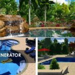 Top 8 Pool Design Software Programs (Free&Paid) for Pros and DIY