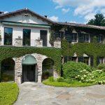 Greenwich's Historic Homes: Sunridge Farm! Priced at $9.208 million