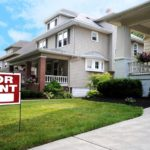 What I Wish I Knew Before Buying Rental Property
