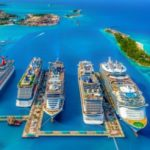 8 Reasons That Will Make You Invest In The Bahamas