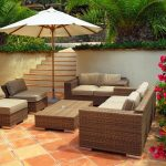 Great ways you can extend your living space outdoors this summer