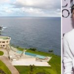 Justin Bieber's Spectacular Vacation Homes