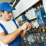 Best ways to protect your home from electrical malfunctions