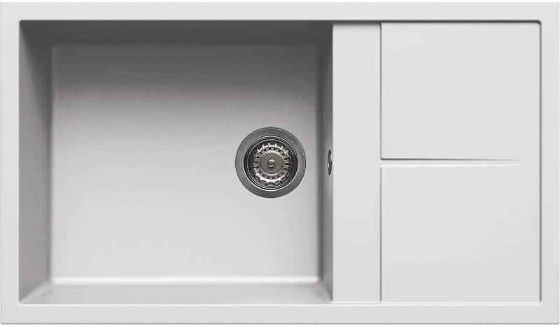 granitek sink