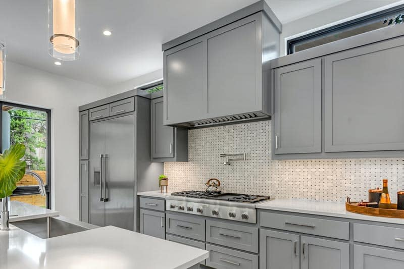 primers for kitchen cabinets