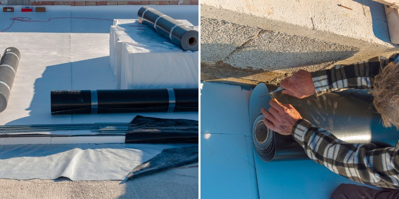 roofing acronyms explained