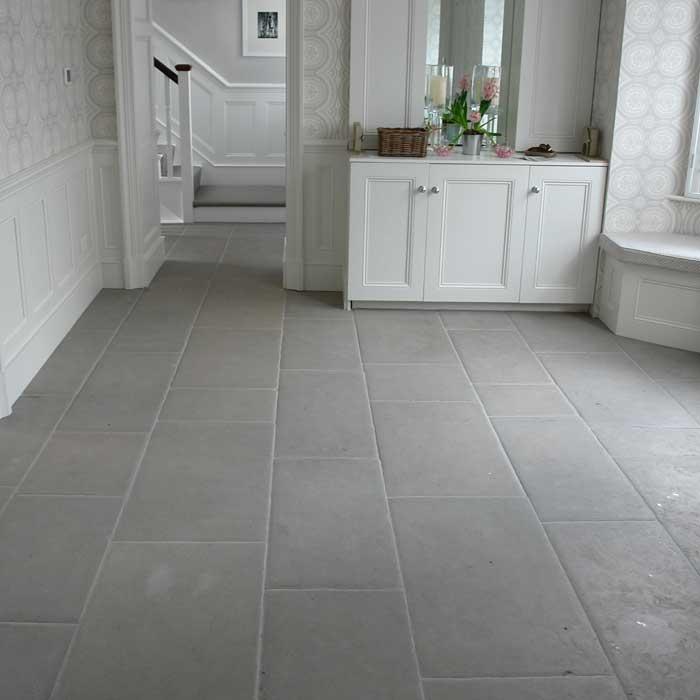 grey-limestone
