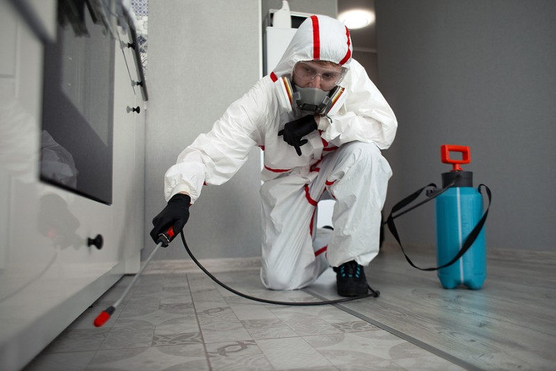 bigstock-Worker-In-A-Protective-Suite