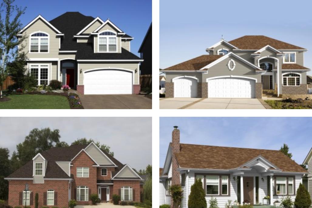 alure home design