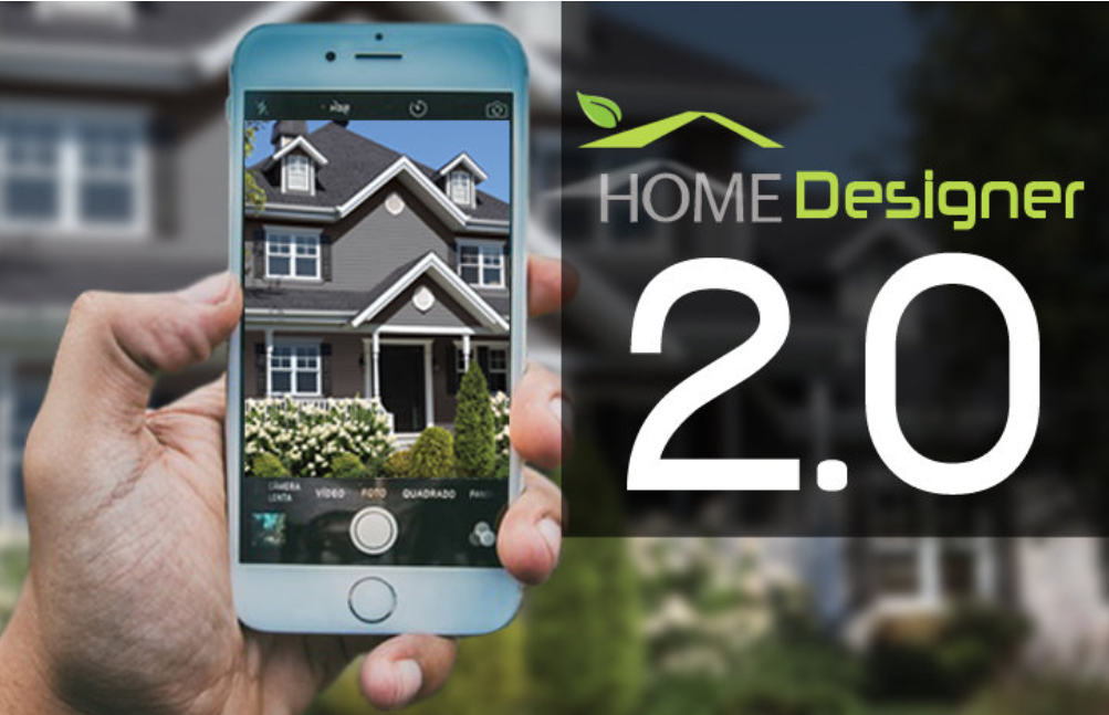 kwp home designer