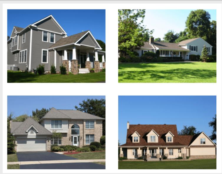 RBS Exterior Home Visualizer