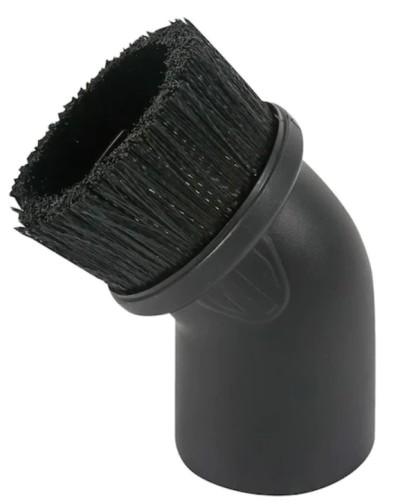 brush head for vacuum carpet