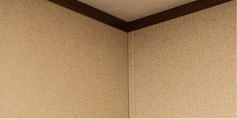 vog wall panel